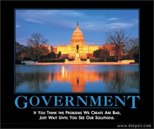 government2