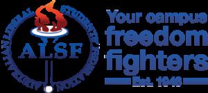ALSF-logo-web2-300x134