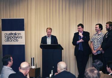 SamAccepting-Libertarian-Award-For-NevMay2014
